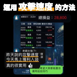 股票波段,股票獲利,股票教學,股票,股票波段操作